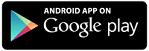 Aplikace pro mobilní zařízení s OS Android